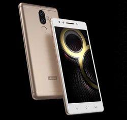 Lenovo K8 Note Mobile Phones