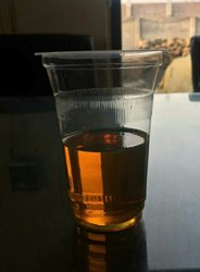 Yellow Recycled Base Oil, Grade: Group 4, Packaging Type: Drum