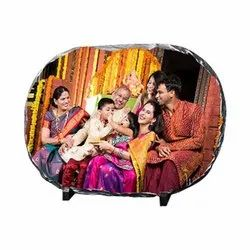 Rock Stone Photo Frame (VSH-56)