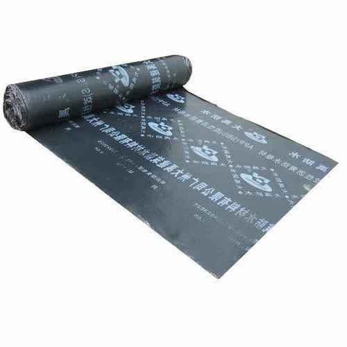 Waterproofing Membrane Sheet 2 6 M