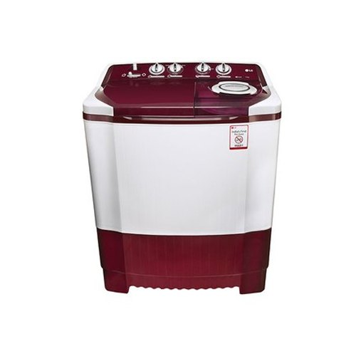 LG P8541R3SA Semi Automatic Washing Machine