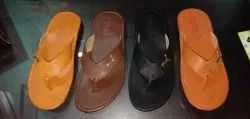 Mens Stylish Kolhapuri Chappals