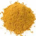Bauhinia Veriegata Kachnar Powder