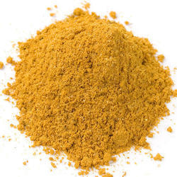 Bauhinia Veriegata Powder Kachnar Powder