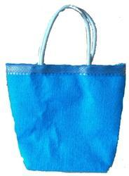 Wedding Gift Bags In Chennai : ... Wedding return gift bags, Lunch bags, Pooja bags, Shopping bags. more