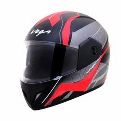Cliff DX Graphic Vega Helmet