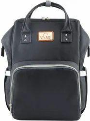 Diaper Bag Backpack Baby Bag Waterproof