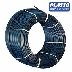 PVC Flexible Agricultural Pipe