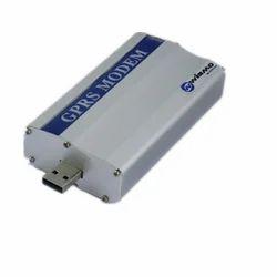 3G Wireless or Wi-Fi GPRS USB Modem