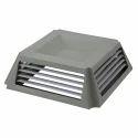 Plastic Cooler Grill SP-025