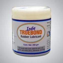 Rubber Lubricant at Best Price in India