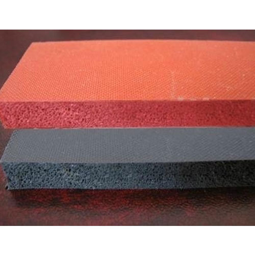 foam rubber sheet at rs 1500 kilogram foam rubber sheet id