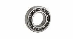 16001C3, Single Row Radial Ball Bearing
