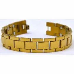 Scalar Energy Bracelet