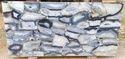 Granite Kitchen Slab Colours