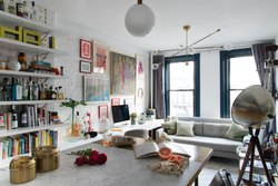 Next Home Interior Design Services