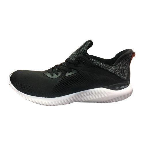 size 40 53a4f 8b59a Men Adidas Alpha Bounce Shoes