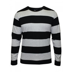b43e59d1b Full Sleeves Boy T-Shirt, फुल बाजू की टी शर्ट ...