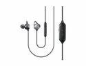 Samsung Mobile Headphones