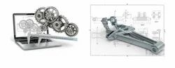 Drafting And Detailing Services