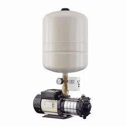 VB24-H3A Centrifugal Booster Pumps