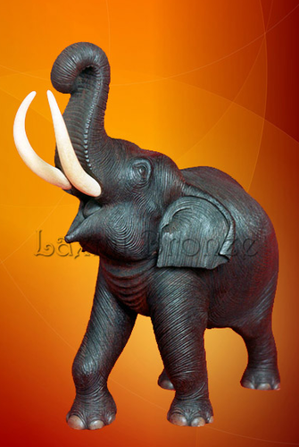 Wood Carving Elephant Wood Carving Exporter From Kumbakonam By downloading elephant transparent png you agree with our terms of use. elephant wood carving exporter from