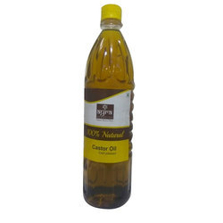 Castor Oil in Bengaluru, Karnataka | Get Latest Price from Suppliers