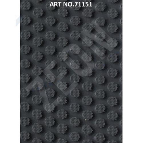Roller Covering 71151 & 81162