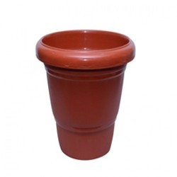 24 Inches Deluxe Planter