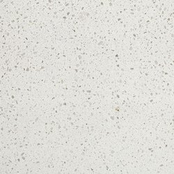 Composite Marble