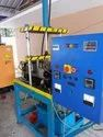 Low Tension Current Transformer Machine