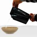Cooking Liquid Packaging Spout Pouches