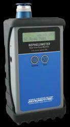 Nephelometer