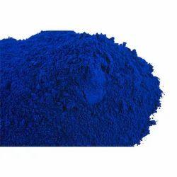 Pigment Alpha Blue Organic Pigment