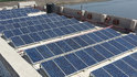 Solar Rooftops Systems