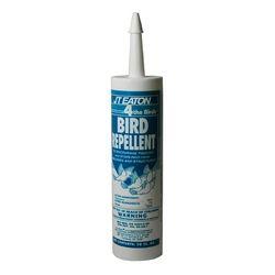 Bird Repellent Gel