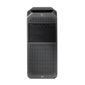 Z4 G4 Workstation (465W) 4WT63PA