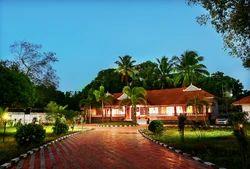 Resort Rental Services
