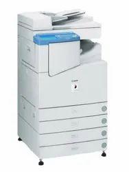 Canon IR 3300 Photocopier Machine
