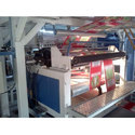 Polyester Film Extrusion Lamination Plant
