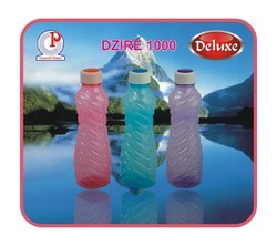 Dzire 1000 Bottle