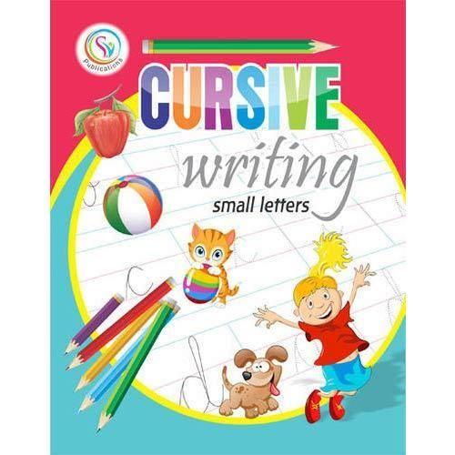 writing essay application guide app