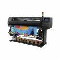 HP Latex 570 Printer 5 Feet