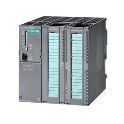 Honeywell Siemens Motion Control Automation System, IP Rating: IP68, 24 V DC