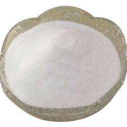 Potassium Di Hydrogen Ortho Phosphate