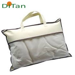 PP Spunbond Non Woven Handbag Fabric