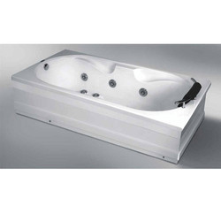 Capri Bath Tub