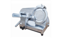 MEAT SLICER MS-SL220ES