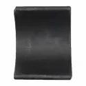 Black Neodymium Segment Magnet