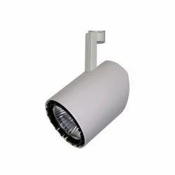 23W Kenzo LED Track Light